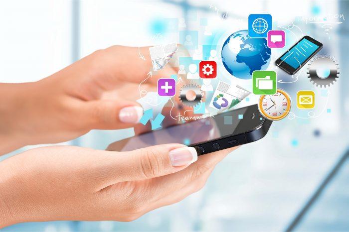 Mobile App Development Services Provider In Australia
