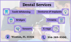 Multi-Speciality Dental Care