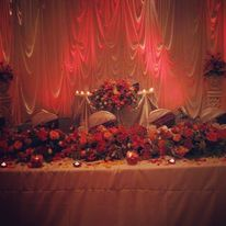 Priti Sweet Weddings – Party planner chicago