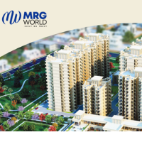 Affordable Housing Project in sector 106 Gurgaon