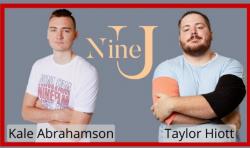 Nine University | Comparison & Cost