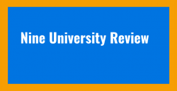 Read Review About Nine University Here