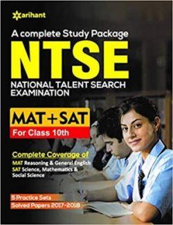 Buy NTSC Preparation and Practice Books in Kolkata, India | Every Books