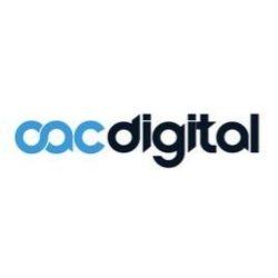 Looking For The Best Internet Marketing Agency In Australia? Visit oacdigital