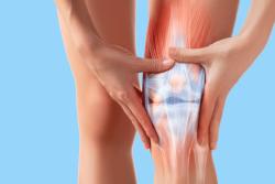 Knee Pain Doctors