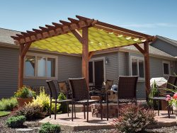 Best Place For Choose Top Patio Covers in Sacramento