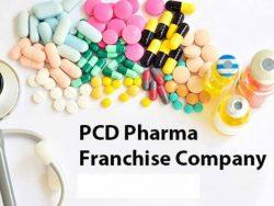 Zedip Formulations – PCD Pharma Franchise Company in Ahmedabad