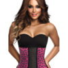 Getfit Waist Trainer that gives the best results.