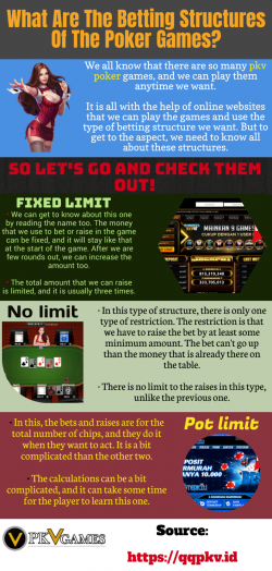 Online Gambling-Handle Poker Pressure With Perfection