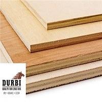 Plywood Manufacturers in Yamunanagar