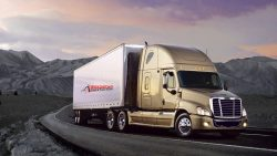 Professional 24/7 Mobile Truck and Trailer Repair Services in Mississauga, Ontario