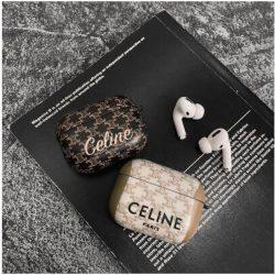 セリーヌ dior Airpods Proケース ディオールiphone12ケースCeline