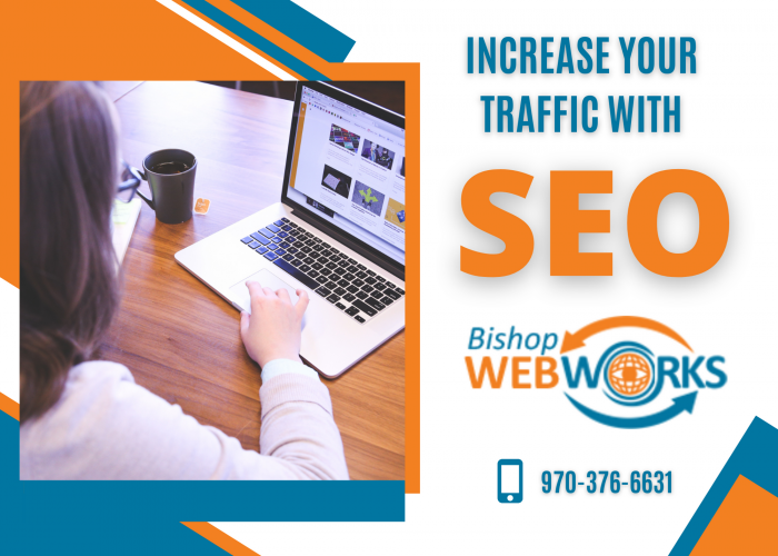 Quality SEO Services from the Best Hands