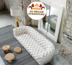 Best Furniture Stores In UAE