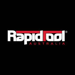 RAPIDTOOL