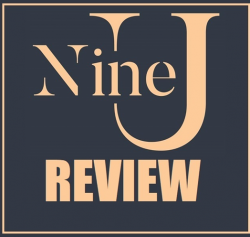 Read Nine University Review Here