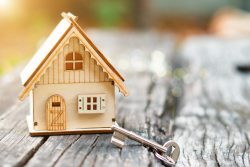 Get The Best Real Estate From Bryan Provenzano