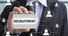 Get The Best Recruitment Agency | Direct IT Staffing