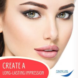 Reduce the Appearance of Face Lines