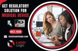 Regulatory Compliance Software Solution