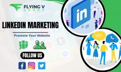 Result Driven Advertising Company
