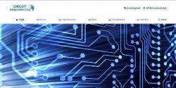 Reverse engineering PCB board in U.S.A.