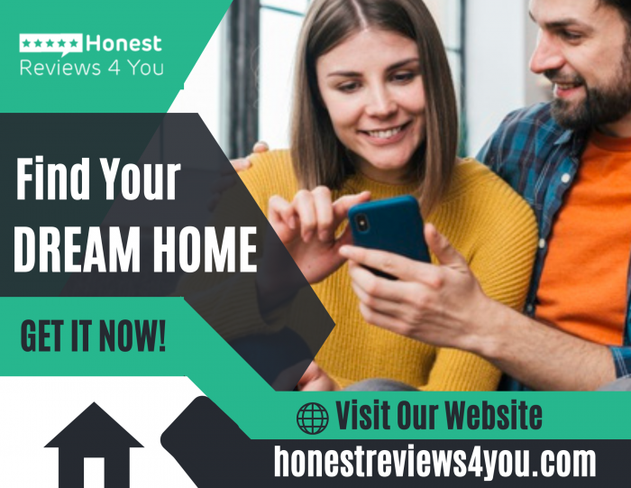 Choose Right Cash Home Buyers