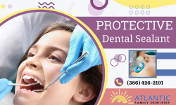 Safety to Keep the Teeth Clean