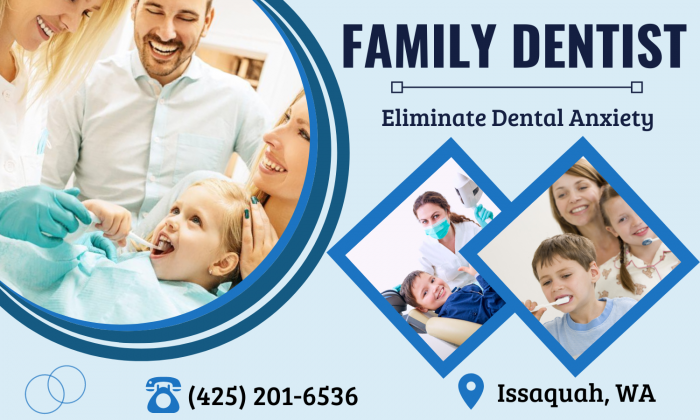 Selecting a Reliable Family Dentistry Practice