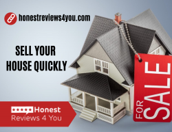 Flexible Home Selling Solutions