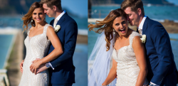 Count on Wedding Photographers Southern Highlands to Take Excellent Photos
