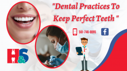 Sustaining Dental Providers