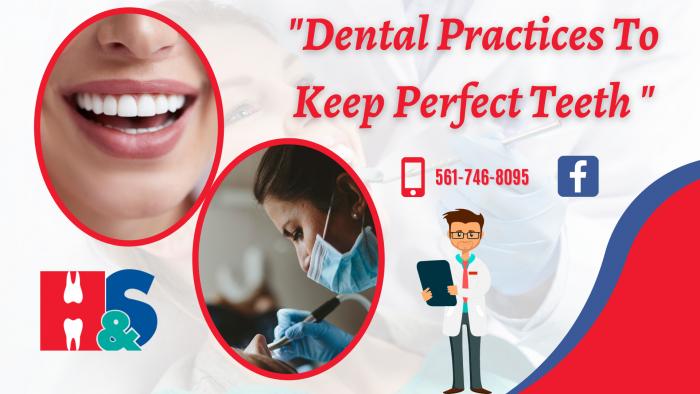 Sustaining Dental Providers