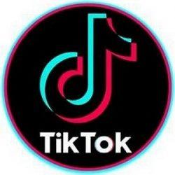 TikTok MashUp Trendig Best Compilation E01S01