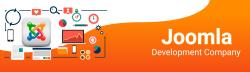 Top Joomla Web Development Company In USA