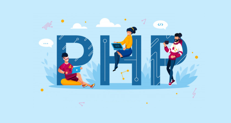 Top PHP Tools You Should Know in 2021