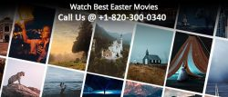 Watch Best Easter Movies
