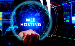 Why Use Virtual Private Server Hosting