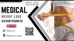 Weight Loss Obesity Treatment