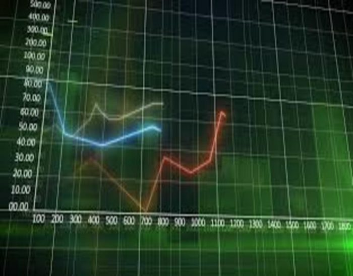 William Savary – Best Trading Courses and Services
