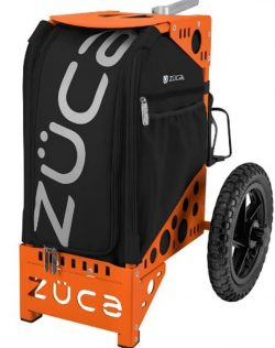 Look for a Trusted Website to Find Zuca Backpacks At the Best Rates!