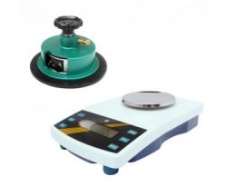 300g 600g textile scale GSM scale – China 300g 600g textile scale GSM scale Supplier,Facto ...