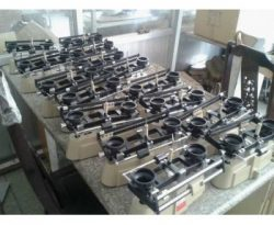 Double Beam Scale MB-2000 – China Double Beam Scale MB-2000 Supplier,Factory – W&J Instru