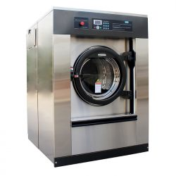 OASIS Automatic Soft-mount Washer Extractor 40kg