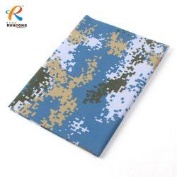 High quality and standar canvas/Plain fabric