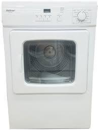 """MULTISTAR MSD7KG60 TUMBLE DRYER 60 HZ 220 VOLTS """