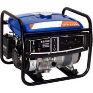 INTERNATIONAL 220 VOLTS 240 VOLTS 2700 WATTS GAS GENERATOR FOR AFRICA EUROPE ASIA & OTHER 22 ...