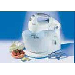 OSTER 2600 HAND/STAND MIXER 220 VOLTS ONLY.