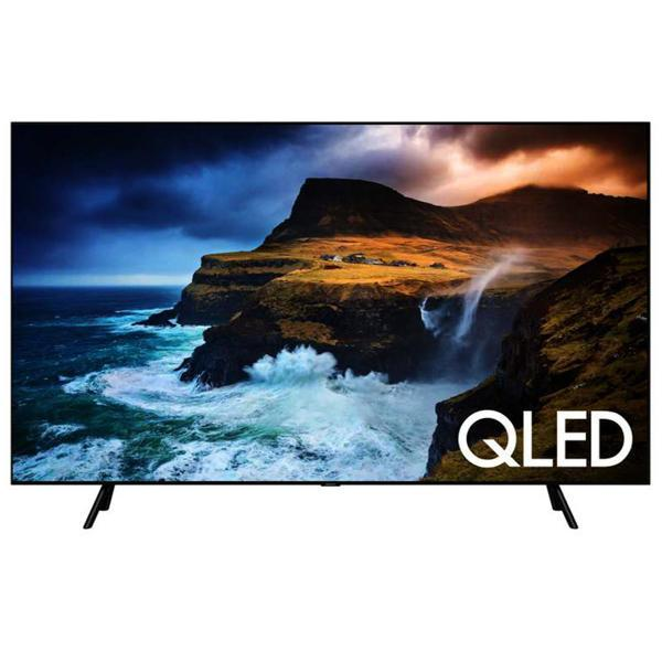 SAMSUNG QA65Q70R 65″ QLED MULTISYSTEM TV 110-220 NTSC-PAL