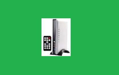 COM WORLD WGCRF1080P PROFESSIONAL PAL TO NTSC VIDEO CONVERTER